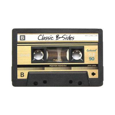 Brad's Mix Tape